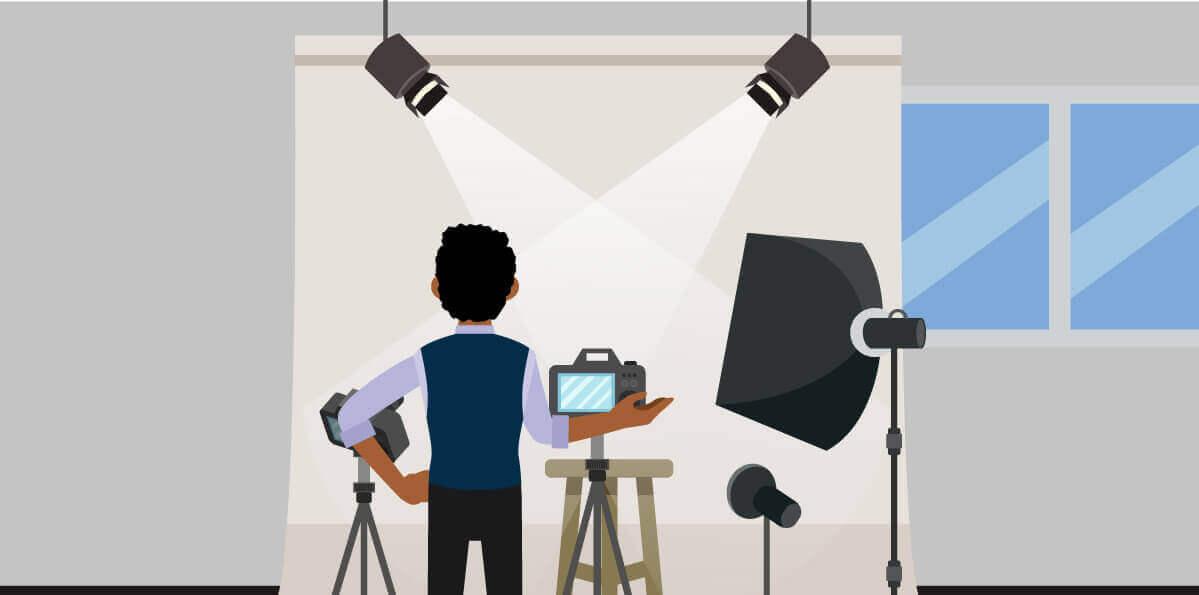 créer du contenu pour attirer les visiteurs